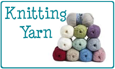 Knitting Wool Solutions